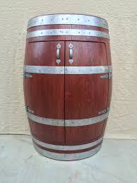 storage oak wine barrels. Storage Oak Wine Barrels A