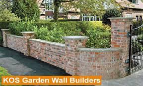 Small Picture Garden Design Garden Design with Bricklayer Doncaster Garden