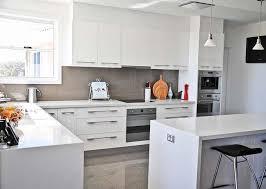 high style furniture. High Style Furniture \u0026 Kitchens