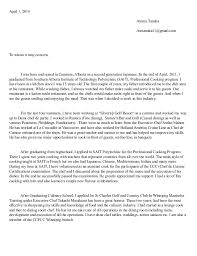Cover Letter  FA    MZ Hanware SampleBusinessResume com To Whom It May Concern  How to Get a Job Interview With a Joke Application