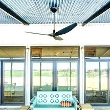 outdoor free standing fans large floor
