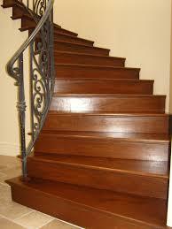 How To Hardwood Stairs Curved Carpet Transition Molding Carpet Vidalondon Floor