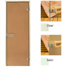 Materiali sauna fai da te vendita accessori saune acquisto 1