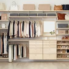 elfa closet design tool photo 1