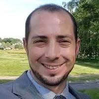 Matthew Freitag - Facility Manager - Data Center Engineering ...