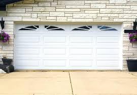 garage roller doors sydney door remote control just another