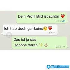Lustige Whatsapp Bilder Und Chat Fails 13 Other Lustig Lustig
