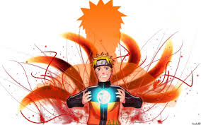 See more ideas about naruto wallpaper, naruto, naruto art. High Resolution Naruto Wallpaper Ipad