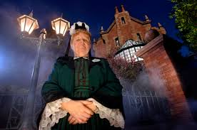haunted house narrative writing the house stood on the haunted mansion ghost host narrative essay examples