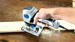 cutting ceramic tile with dremel how to cut tile with a cutting ceramic tile with photo