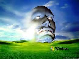 3d Desktop Wallpapers Windows Xp ...