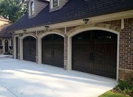 black garage door20 best Garage Door Ideas images on Pinterest  Black garage doors
