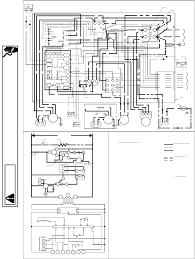 goodman electric furnace wiring diagram how to wire an electric Goodman Condenser Wiring Diagram gas furnace wiring car wiring diagram download moodswings co goodman electric furnace wiring diagram ecobee gas goodman condenser wiring diagram b17244-25