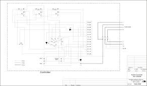 bluebird bus wiring diagram with template 18135 linkinx com Bluebird Bus Wiring Diagram medium size of wiring diagrams bluebird bus wiring diagram with template pics bluebird bus wiring diagram blue bird bus wiring diagrams pdf
