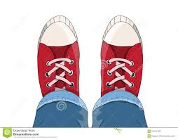 converse shoes clipart. top view of sneakers from above royalty free stock photo converse shoes clipart