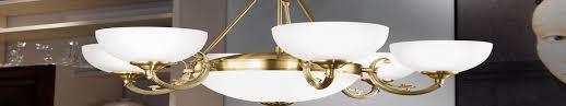 antique brass pendant lights