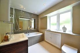 bathroom remodeling plano bathroom remodel with rain faucet tub image above to enlarge