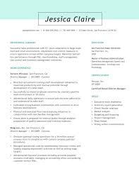 Images Of Resume Examples Resume Sample