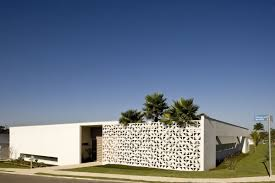 Brazilian Houses The Best Of Brazil Gorgeous Brazilian House Has Quirky Yet Modern