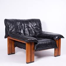 lounge chair by unknown designer for rolf benz atelier plura sofa rolf benz