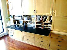 desk units for home office. Desks: Home Office Desk Units Wall With For Unit Large Size Of Corner Storage: E