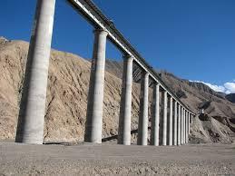 Картинки по запросу Эстакадный мост Китай