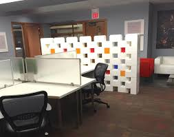 Easy to Build Modular Walls and Room Dividers For Home and ...