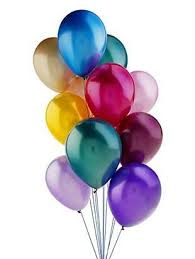 real birthday balloons pictures. Interesting Real Real Birthday Balloons  Bing Images To Pictures I
