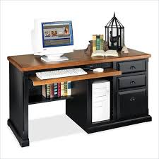 fice Max Furniture Desks richfielduniversity
