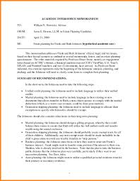 6+ Postnuptial Agreement Sample | Obituary Template Post Nuptial ...
