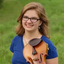 meredith-hopkins | JSO Community Music School