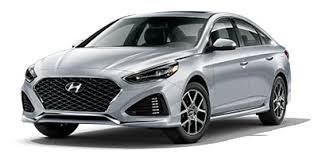 2018 hyundai limited 2 0t.  2018 limited 20t inside 2018 hyundai limited 2 0t