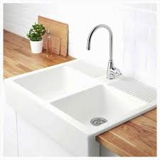 Sink Classic Style Ideas With Ikea Farm Sink Rachelmariedavinocom