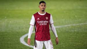 William saliba will miss the french cup final after arsenal confirmed they will not be extending his mikel arteta had previously said saliba had earned the right to play in the final but arsenal have. Xzfiomubrnwvxm