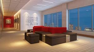 amusing create design office space. Glamorous Tangent Office Furniture Pics Amusing Create Design Space O
