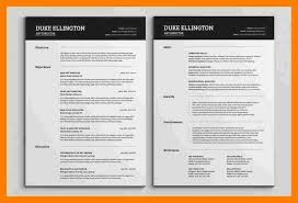 Two Page Cover Letters 2 Page Cover Letters Under Fontanacountryinn Com