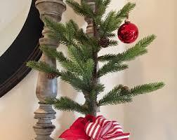 Lovely Idea Christmas Tree Small Brilliant Design 40 Trees Christmas Trees Small