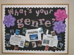 office bulletin board design. 25 best cute bulletin boards ideas on pinterest teacher door and parent office board design