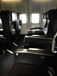 Boeing 737 700 Seating Chart United United Airlines Fleet Boeing 737 700 Details And Pictures