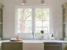 picture window replacement ideas. Interesting Picture 10 Things To Know About Window Replacement On Picture Ideas