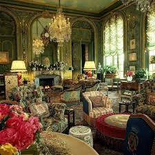 Victorian Style Living Room Victorian Style Living Room Expert Living Room Design Ideas