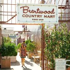 bwood country mart makes for a great day trip to and eat to your heart s