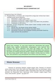 Agustus 11, 2017 sastri basa kelas x, xi, xii saged dipunundhuh ing ngandhap menika. Buku Siswa Kelas 12 Bahasa Jawa Sastri Basa 2015 Google Play DÉ™ TÉ™tbiqlÉ™r