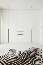 Second Hand Bedroom Furniture London 17 Best Ideas About Bedroom Wardrobe On Pinterest Fitted