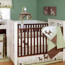 all modern baby furniture  best cheap modern furniture check more