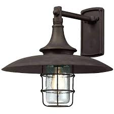 sconces rustic sconces lighting outdoor wall sconce indoor light fixtures hanging patio decorating r