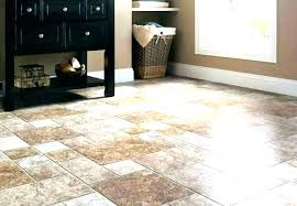 tile cost per square foot tiles feet in hyderabad calculator india
