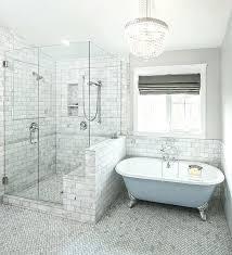 repaint bathtub repaint repaint bathtub repaint bathroom cost