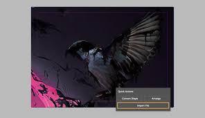 Designing An Ebook In Indesign Ebook Cover Design Tutoriais Do Adobe Indesign