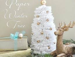 Not to mention coffee filters are super cheap! 46 Unique Coffee Filter Craft Ideas Feltmagnet